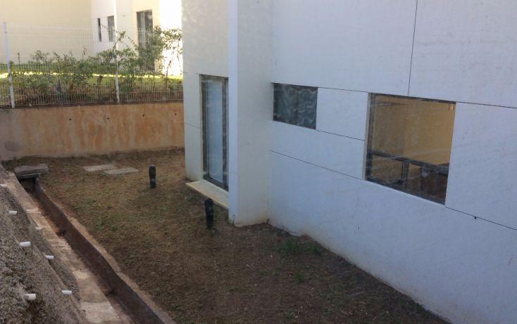 Foto de departamento en venta en, terrazas zero, morelia, michoacán de ocampo, 1453107 no 25