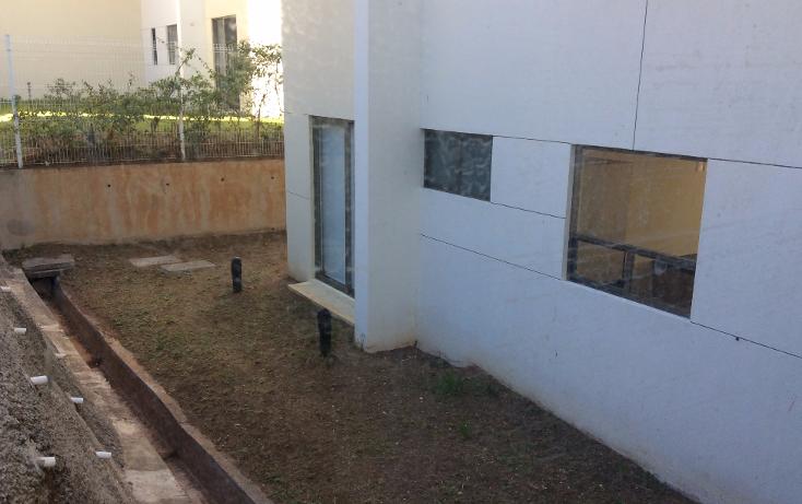 Foto de departamento en venta en  , terrazas zero, morelia, michoacán de ocampo, 1453107 No. 25