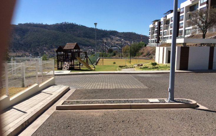 Foto de departamento en venta en, terrazas zero, morelia, michoacán de ocampo, 1453107 no 27
