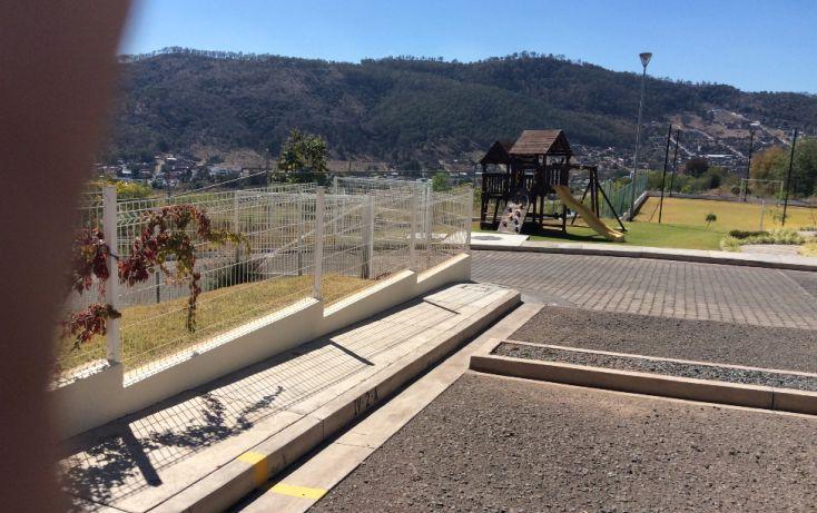 Foto de departamento en venta en, terrazas zero, morelia, michoacán de ocampo, 1453107 no 28