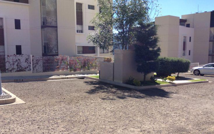 Foto de departamento en venta en, terrazas zero, morelia, michoacán de ocampo, 1453107 no 30