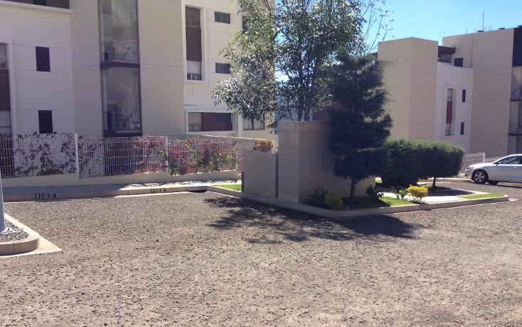 Foto de departamento en venta en  , terrazas zero, morelia, michoacán de ocampo, 1453107 No. 30