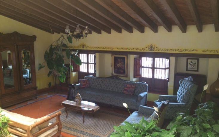 Foto de casa en venta en, terrenate, terrenate, tlaxcala, 1859788 no 02