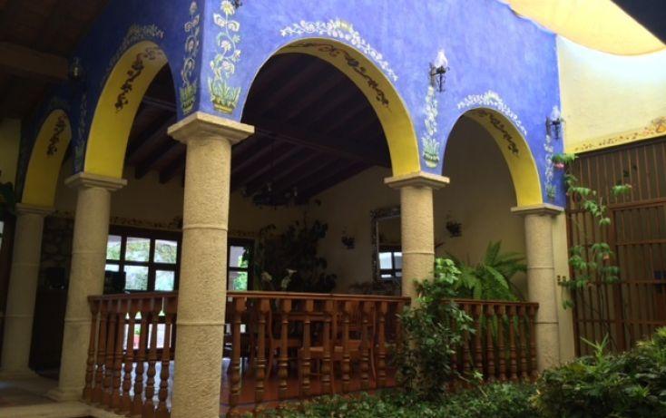 Foto de casa en venta en, terrenate, terrenate, tlaxcala, 1859788 no 05