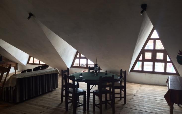 Foto de casa en venta en  , terrenate, terrenate, tlaxcala, 1859788 No. 06