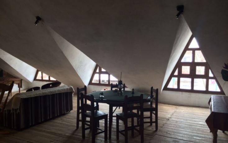 Foto de casa en venta en, terrenate, terrenate, tlaxcala, 1859788 no 07