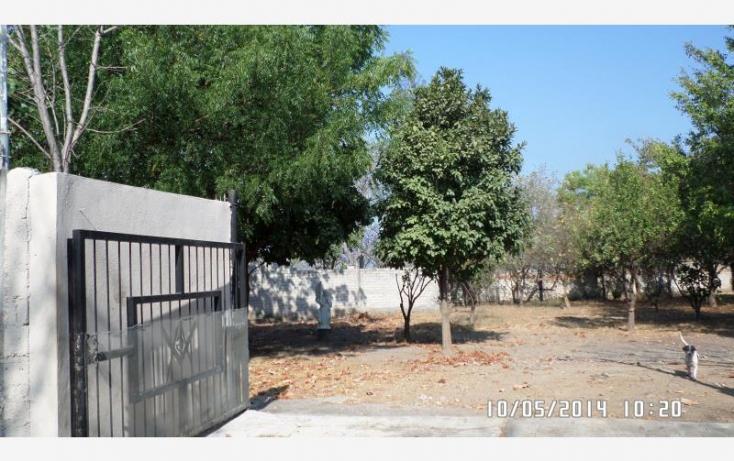 Foto de rancho en venta en terreno campestre cerca de la ciudad, higueras del espinal, villa de álvarez, colima, 599824 no 05