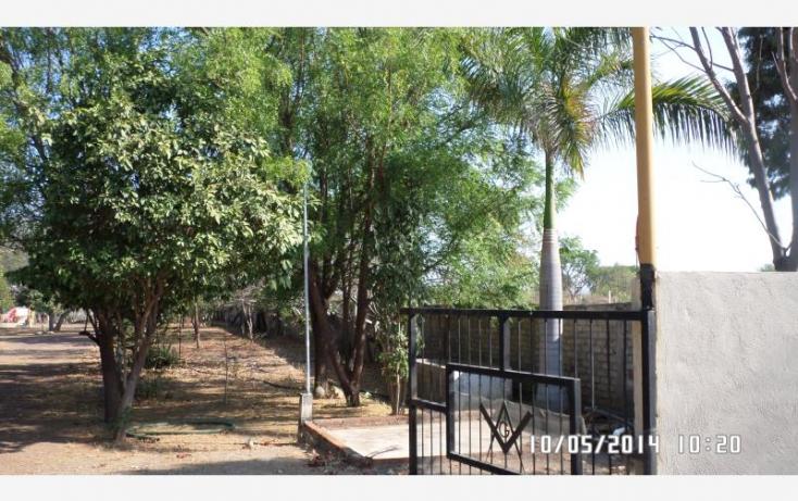 Foto de rancho en venta en terreno campestre cerca de la ciudad, higueras del espinal, villa de álvarez, colima, 599824 no 06