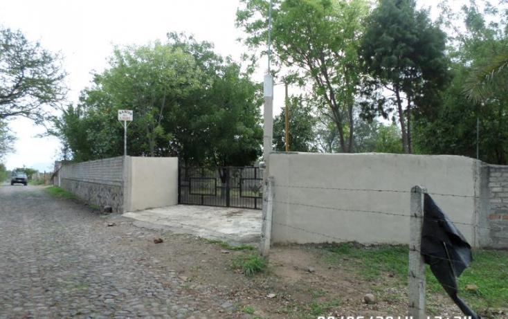 Foto de rancho en venta en terreno campestre cerca de la ciudad, higueras del espinal, villa de álvarez, colima, 599824 no 17