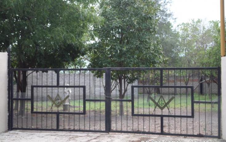 Foto de rancho en venta en terreno campestre cerca de la ciudad, higueras del espinal, villa de álvarez, colima, 599824 no 18