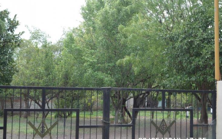 Foto de rancho en venta en terreno campestre cerca de la ciudad, higueras del espinal, villa de álvarez, colima, 599824 no 19