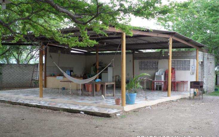 Foto de rancho en venta en terreno campestre cerca de la ciudad, higueras del espinal, villa de álvarez, colima, 599824 no 21