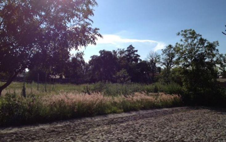 Foto de terreno habitacional en venta en terreno centrico en san jose del obraje san miguel de allende 3, san miguel de allende centro, san miguel de allende, guanajuato, 1594724 no 02