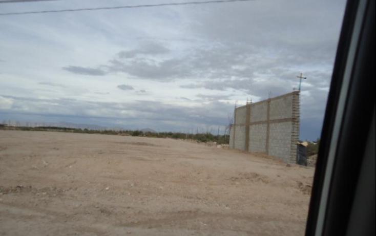 Foto de terreno comercial con id 394127 en renta en blvd torreón san pedro 1 chapultepec no 02