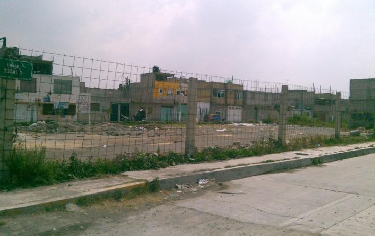Foto de terreno comercial con id 424064 en renta en del peñón san pablo no 01