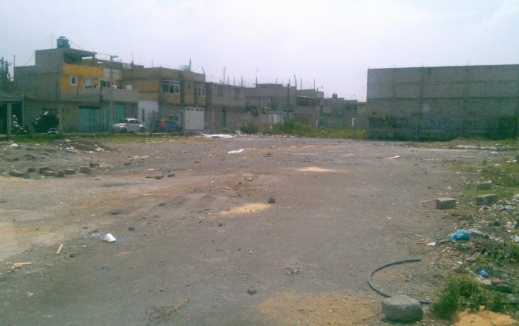Foto de terreno comercial con id 424064 en renta en del peñón san pablo no 02
