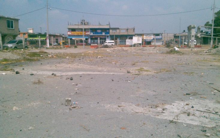 Foto de terreno comercial con id 424064 en renta en del peñón san pablo no 03