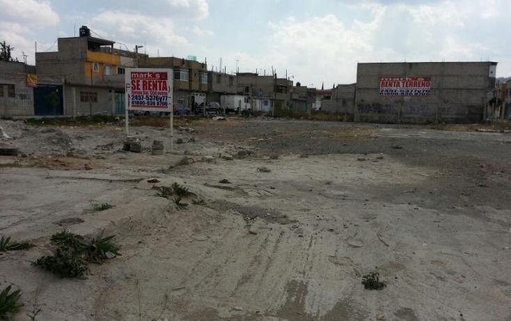 Foto de terreno comercial con id 424064 en renta en del peñón san pablo no 04