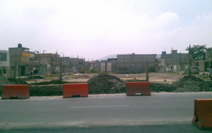 Foto de terreno comercial con id 424064 en renta en del peñón san pablo no 05