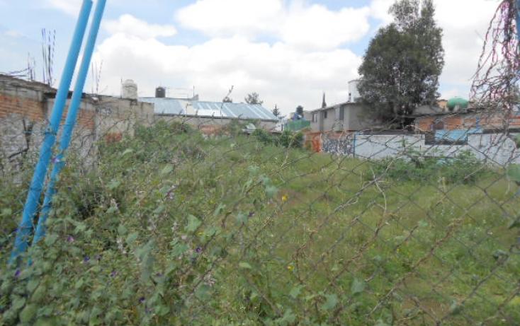 Foto de terreno comercial con id 322937 en renta en hacienda de la luz 1 hacienda de la luz no 02