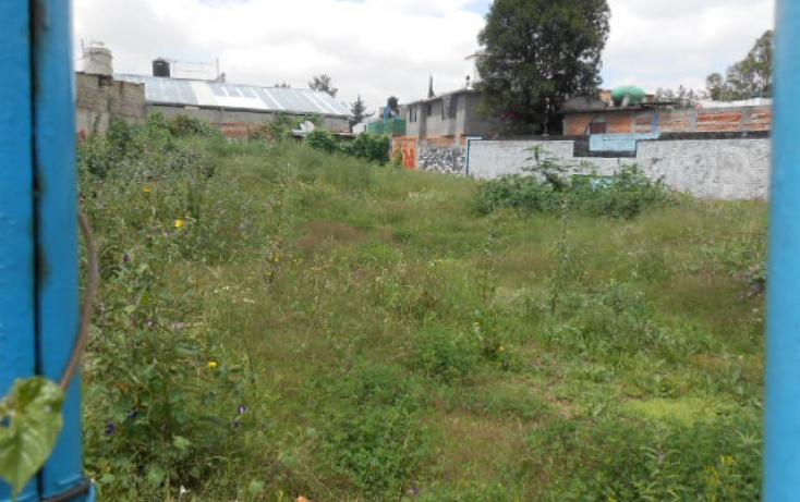 Foto de terreno comercial con id 322937 en renta en hacienda de la luz 1 hacienda de la luz no 04