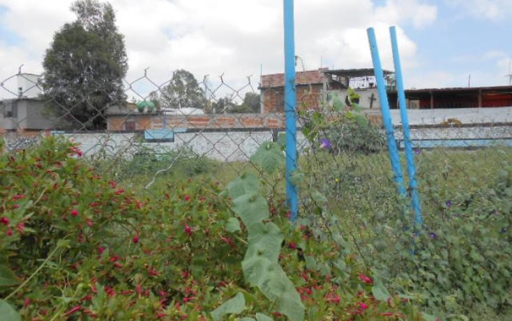 Foto de terreno comercial con id 322937 en renta en hacienda de la luz 1 hacienda de la luz no 05