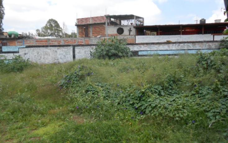 Foto de terreno comercial con id 322937 en renta en hacienda de la luz 1 hacienda de la luz no 06