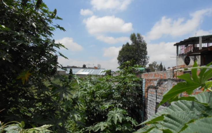 Foto de terreno comercial con id 322937 en renta en hacienda de la luz 1 hacienda de la luz no 07