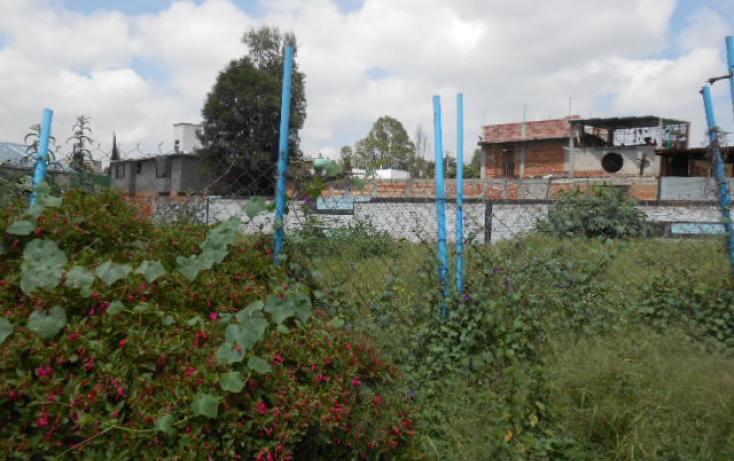 Foto de terreno comercial con id 322937 en renta en hacienda de la luz 1 hacienda de la luz no 09