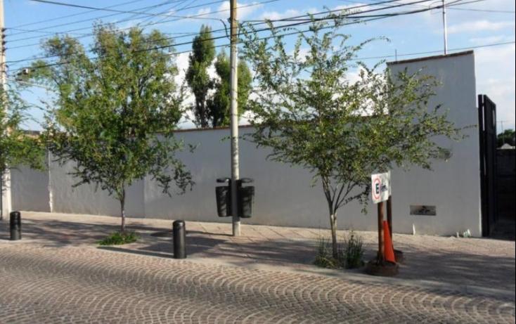 Foto de terreno comercial con id 399189 en renta en heroe de ncozari 1 primavera no 02