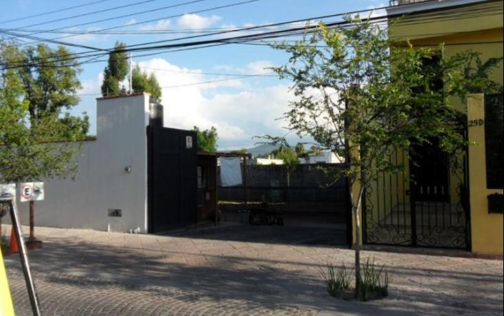 Foto de terreno comercial con id 399189 en renta en heroe de ncozari 1 primavera no 04