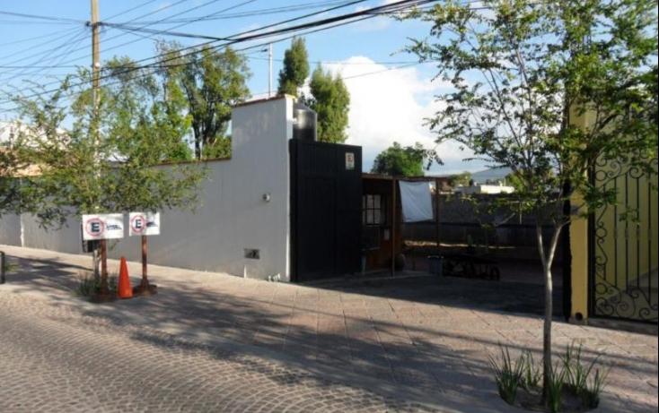 Foto de terreno comercial con id 399189 en renta en heroe de ncozari 1 primavera no 05