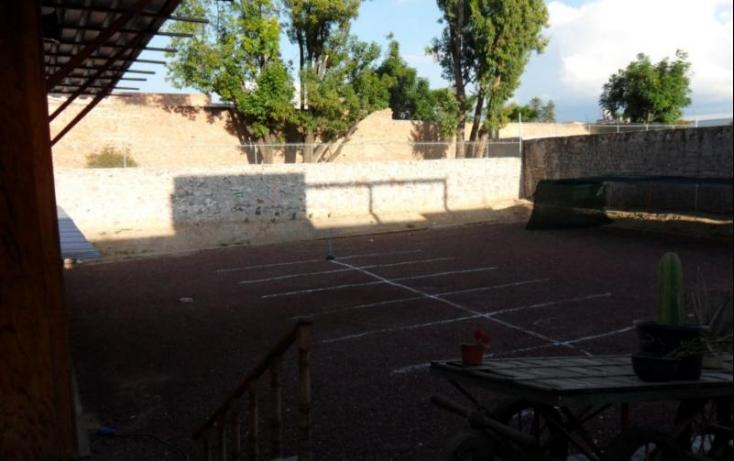 Foto de terreno comercial con id 399189 en renta en heroe de ncozari 1 primavera no 06