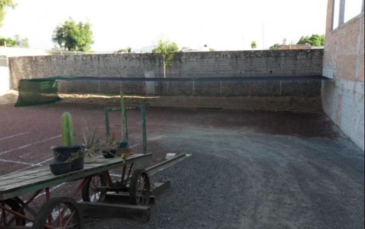 Foto de terreno comercial con id 399189 en renta en heroe de ncozari 1 primavera no 07
