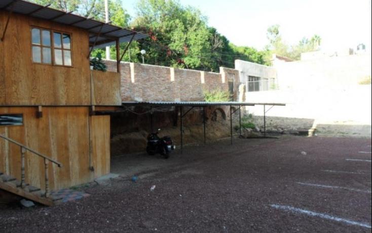 Foto de terreno comercial con id 399189 en renta en heroe de ncozari 1 primavera no 09