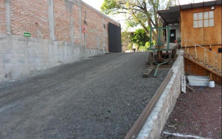 Foto de terreno comercial con id 399189 en renta en heroe de ncozari 1 primavera no 11