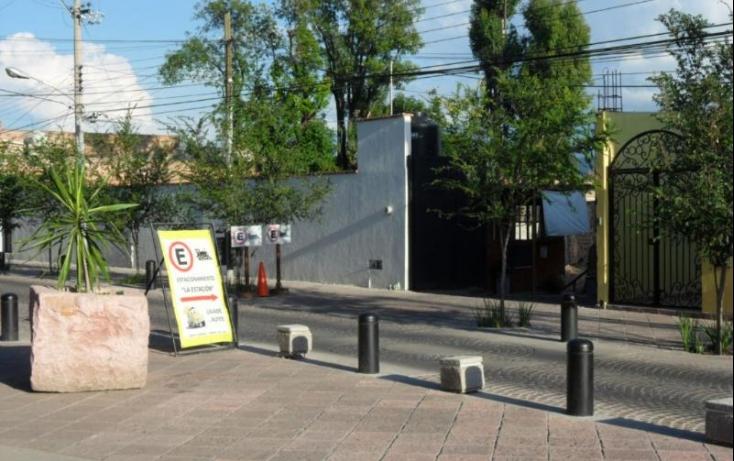 Foto de terreno comercial con id 399189 en renta en heroe de ncozari 1 primavera no 12