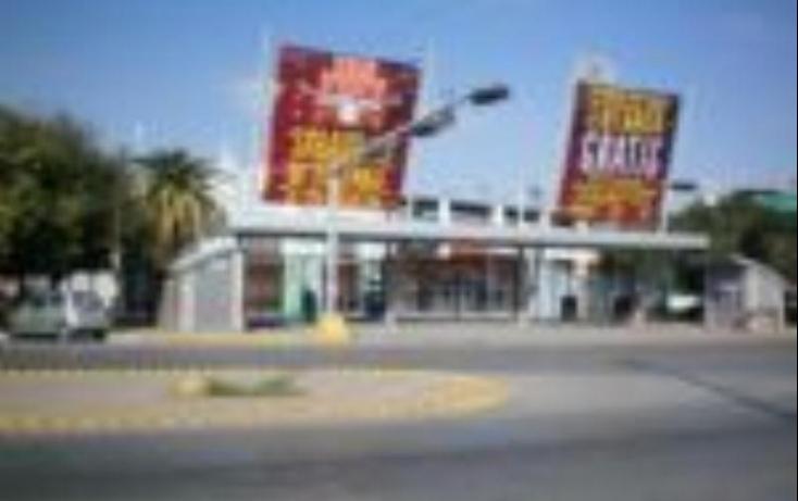 Foto de terreno comercial con id 388821 en renta luis echeverría alvarez no 01
