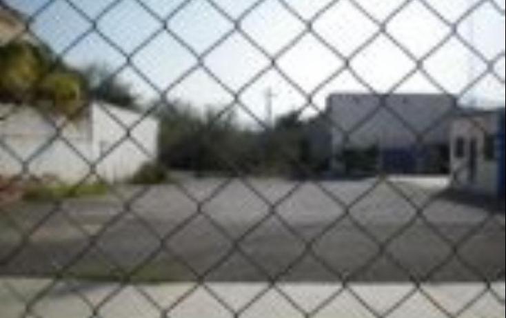 Foto de terreno comercial con id 388821 en renta luis echeverría alvarez no 02