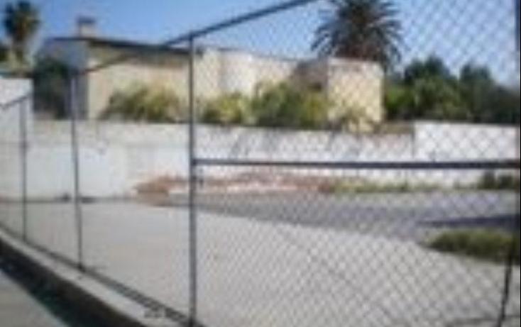 Foto de terreno comercial con id 388821 en renta luis echeverría alvarez no 03