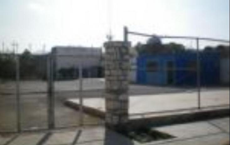 Foto de terreno comercial con id 388821 en renta luis echeverría alvarez no 04