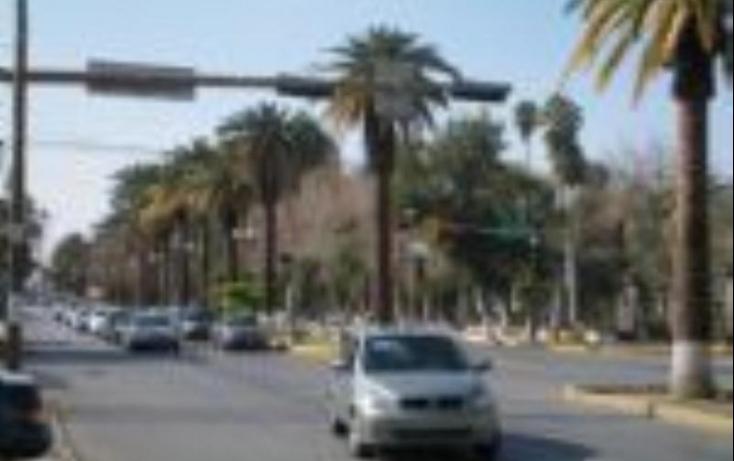 Foto de terreno comercial con id 388821 en renta luis echeverría alvarez no 06