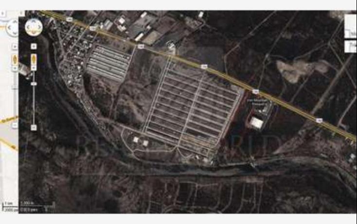 Foto de terreno comercial con id 396591 en renta en pesqueria pesquería no 01