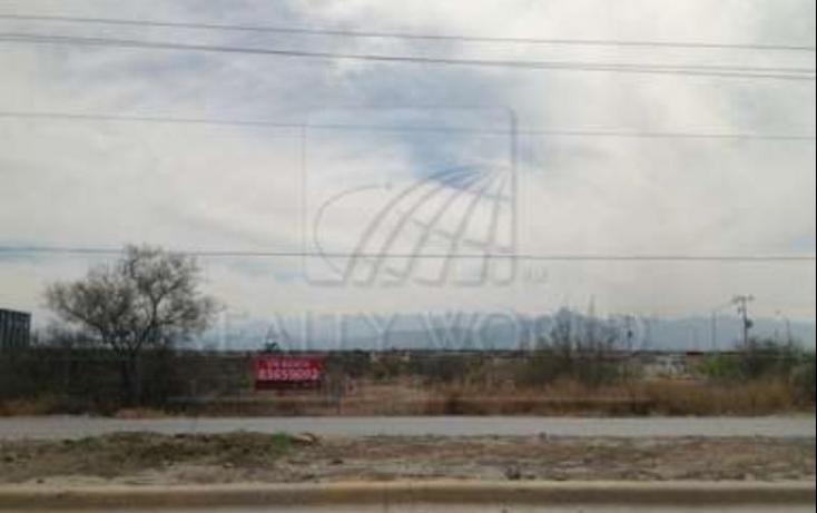 Foto de terreno comercial con id 396591 en renta en pesqueria pesquería no 03