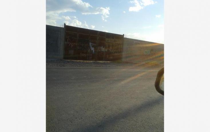 Foto de terreno comercial con id 395722 en renta santa fe no 01