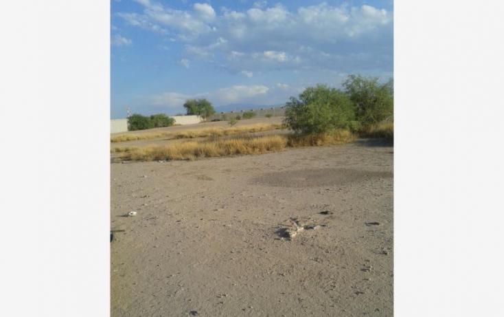 Foto de terreno comercial con id 395722 en renta santa fe no 04