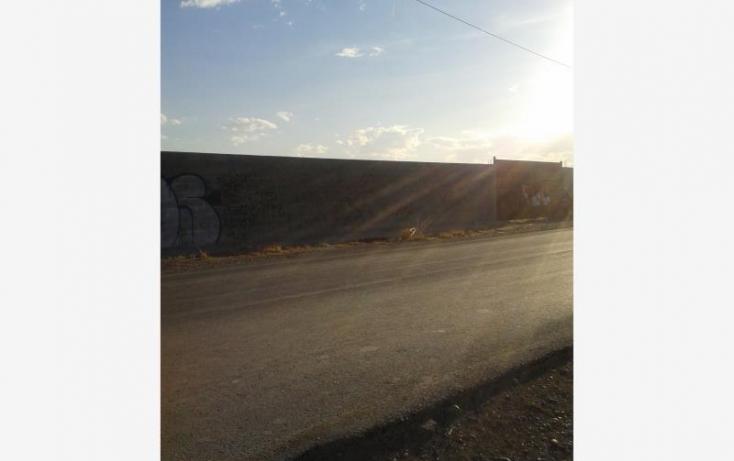 Foto de terreno comercial con id 395722 en renta santa fe no 07