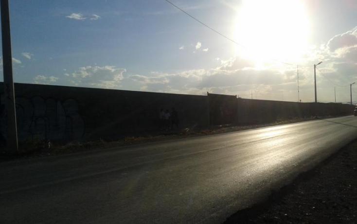 Foto de terreno comercial con id 395722 en renta santa fe no 08