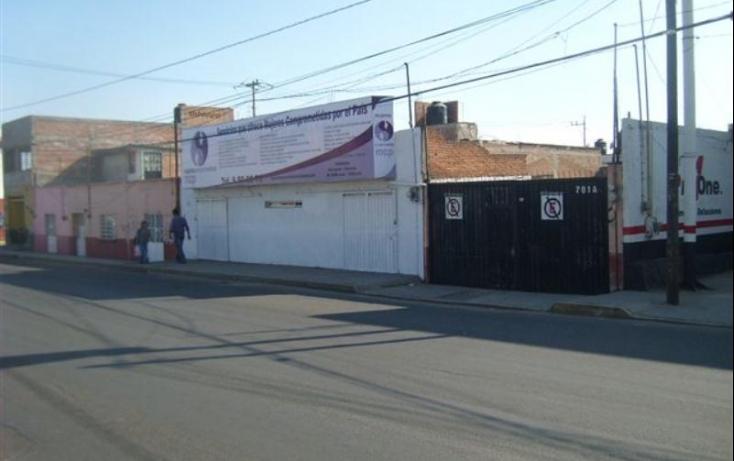 Foto de terreno comercial con id 397158 en venta en 12  poniente  701 san pedro cholula puebla 701 cholula de rivadabia centro no 01