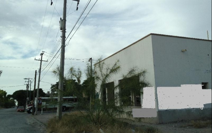 Foto de terreno comercial con id 396165 en venta en alamos 12 los álamos no 03